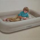 Детская надувная кровать Intex 66810 107х168х25 см