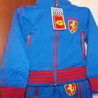 Спортивный костюм  FERRARI (Турция)