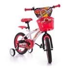 Велосипед двухколёсный Azimut  Hunter