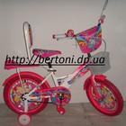 Велосипед детский Princess-2- 16