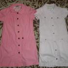 Фирменные летние платья H&M, girl2girl