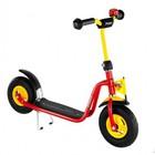 Самокат Puky Roller R 03L