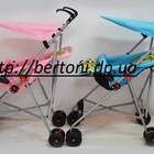 Детская коляска-трость Sigma-Line SB4