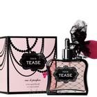 духи Victoria's Secret Noir Tease