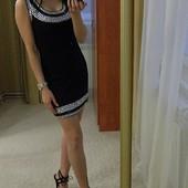 Платье Select ХС-С