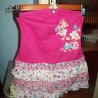 Платье рост 98 см