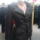 Деми-курточеи и пиджачки р.S-XL,в наличии!БОЛЬШИЕ РАЗМЕРЫ