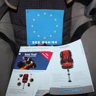 Продам  авто кресло Maxi-Cosi Priori  с системой крепление Isofix