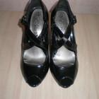 Босоножки, туфли р.38-39