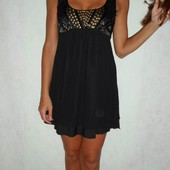 Вечернее платье ХС(8) tg размер