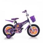 Мустанг Пилот Принцесса  12 14 16 18 велосипед для девочки Mustang Pilot Princess