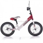 Детский беговел, велобег Azimut Balans 12 air. Надувные колёса. 4 цвета. Дешевле нет!