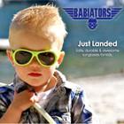BABIATORS лучшие солнцезащитные очки для малышей!