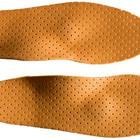 Ортопедические стельки Ортекс для детей - кожаные и медифоам под заказ
