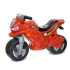 Мотоцикл каталка Орион 2-х колёсный