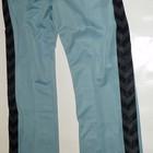 (M-L) Спортивные штаны HUMMEL ! -50 % СКИДКА!