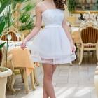 Нарядное платье Tanita-Romario по цене опта