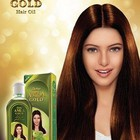 Индийское масло для волос Dabur Amla Gold