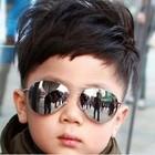 Солнцезащитные детские очки в наличии!!!