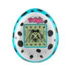 Любимая игрушка Тамагочи. Оригинал. Реклама на ТВ