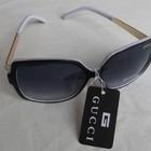 Солнцезащитные очки Gucci.Коллекция 2014.Хит сезона.Оригинал