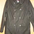 пальто Next для мальчика