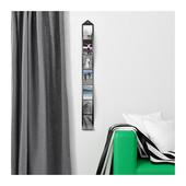 Рамка для фото Дропс, 10х15см, на 7 фото. Икеа (Ikea)