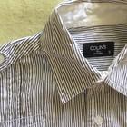 Красивая фирменная рубашка
