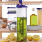Компактус для масла (1,1 л) Tupperware.