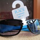Солнцезащитные очки для мальчиков на 2-7 лет из США Часть 1