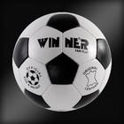 Мяч футбольный Winner Fair Play WFP-5