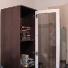 мебель комплект 3 предмета 2 пенала и тумба