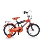 Распродажа. Детский двухколесный велосипед Mustang Bear 12″, 16″ Мустанг Бир