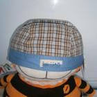 Распродажа детские головные уборы по закупке ergee размер 49-51 при покупке от 3шт скидка
