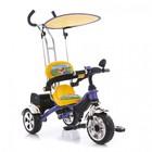 Детский велосипед Profi Trike Anime : M1540, M1542, M1687, M1689, M5341, M1688
