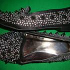 Туфли Англия 36 размер