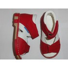 Таши орто детская обувь ортопедическая для девочки 260dev-2