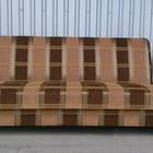 Новый, недорогой, компактный, раскладной диванчик