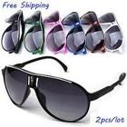 2 цвета.Детские солнцезащитные очки в наличии!