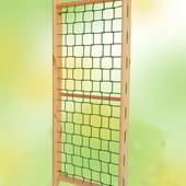 Гладиаторская сетка сосна, от производителя, в наличии, 1051-52