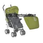 Детская коляска-трость s100 bertoni
