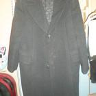 Отдам мужское зимнее пальто 50-52 р