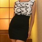 Классное платье, 44-ый размер