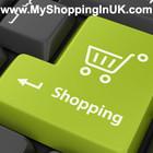 www.MyShoppingInUK.com - посредник Англия - Комиссия 1-10%, быстрая и дешевая доставка £2.50/кг