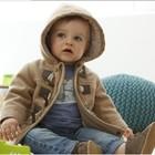 Продам детское пальто-толстовка на мальчика