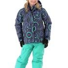 Под заказ Зимние комплекты, куртки Omni-Heat 2014 Columbia много расцветок