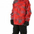 Под заказ Зимние комплекты, куртки 2014 Columbia Omni-Heat много расцветок