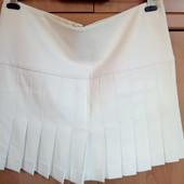 юбочка с подкладкой  Inwear