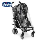 Дождевик для коляски Chicco Lite Way