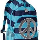 Школьные рюкзаки для мальчиков и девочек
